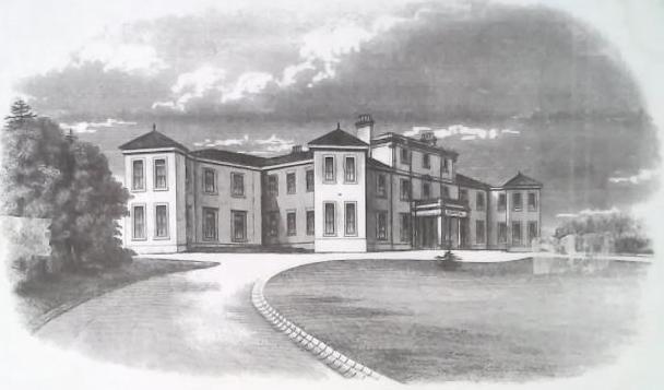 ECH 1884